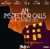 Click Here To View Book Details